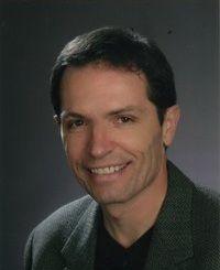 Gregory G. Zimmer