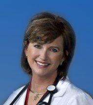 Michelle Vera, MD