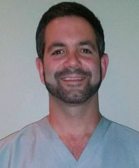 Nicholas G. Zeik, DDS, MS
