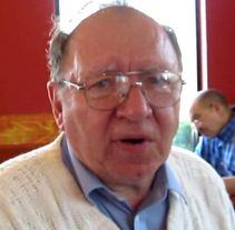 William Mast, MD