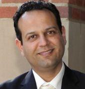 Mehryar Ebrahimi