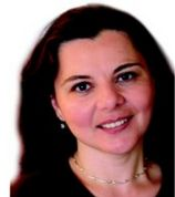Dr. Rita Ellent