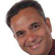 Ajay Pathak