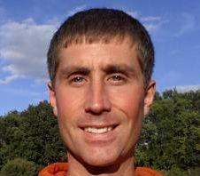 Roger Gietzen, MD
