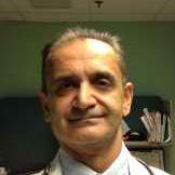 International Travel Health Consultants -Rajiv Narula MD