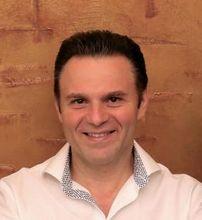 Michael Negru