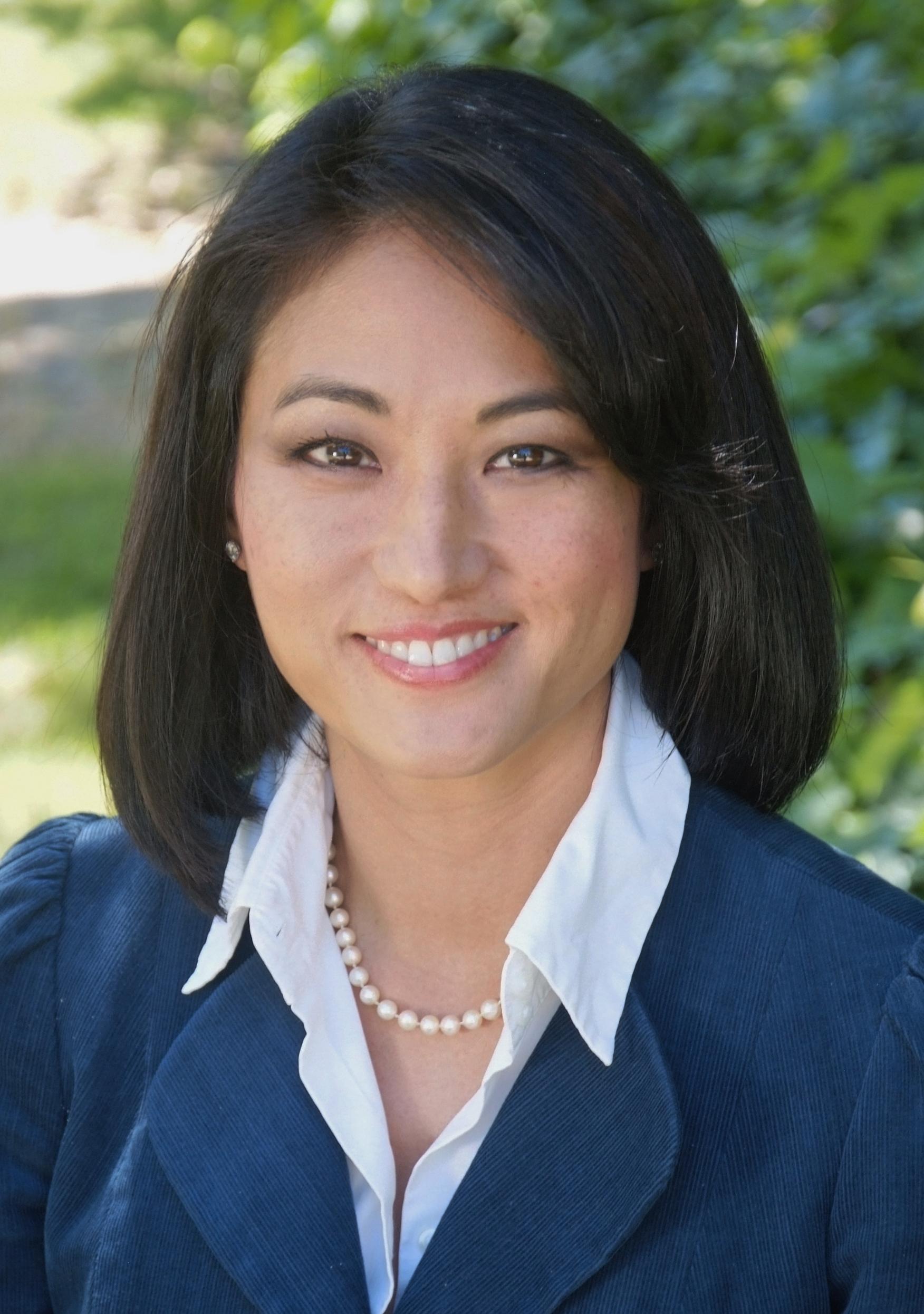 Linda Y. Makuta