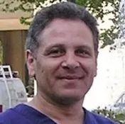 Dmitriy Greenberg