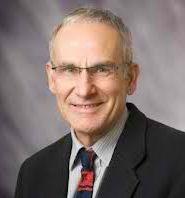 John H. Sand, MD