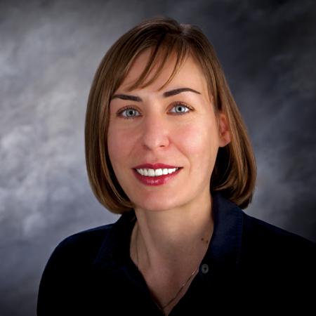 Dr. Ada Gruita