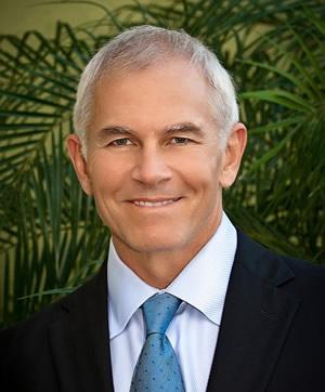 Michael Swor, MD