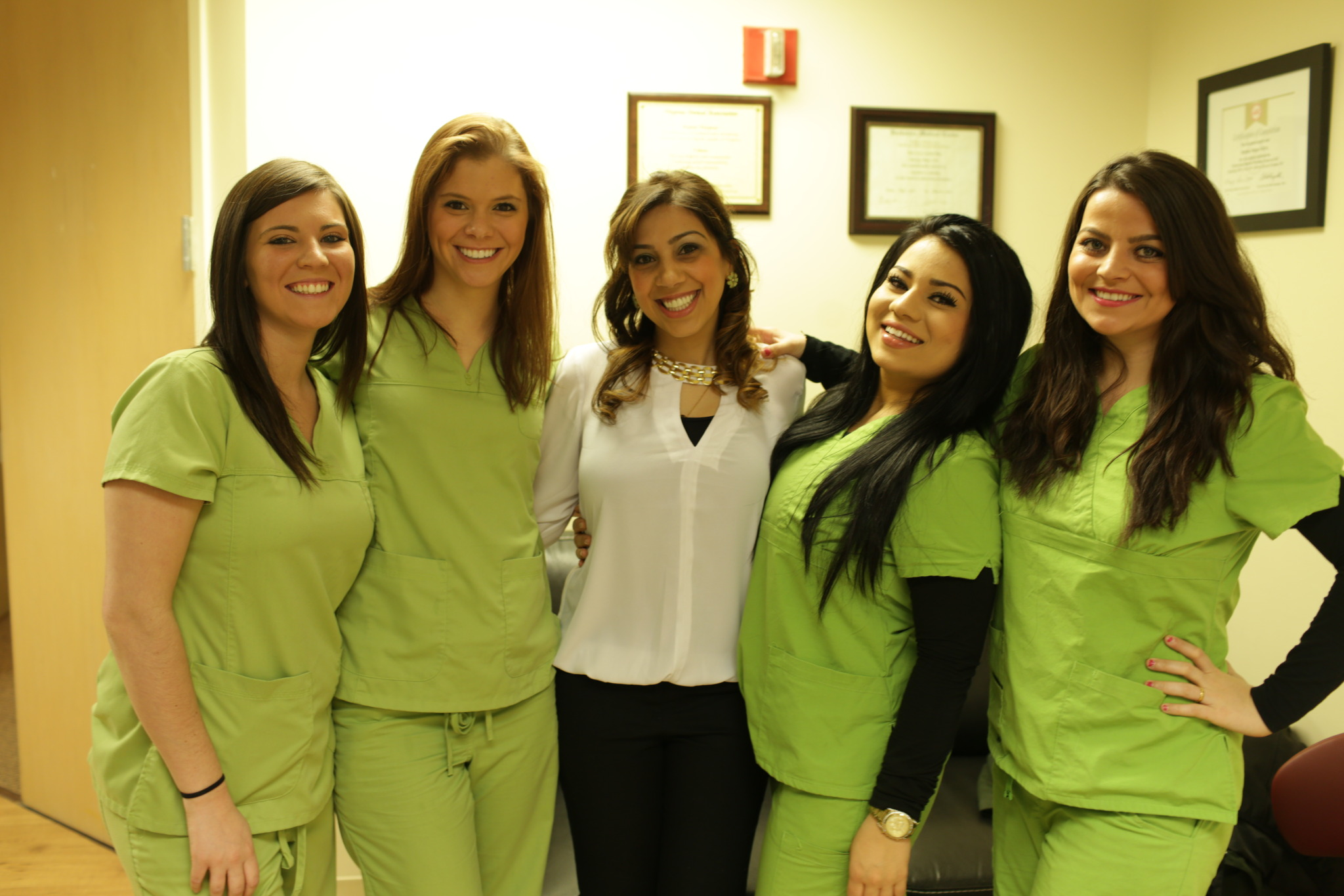 Centreville Dental Group