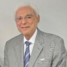 Victor Shabanah