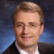 Klaus Hollmig