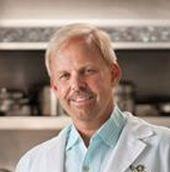 Robert Young, PhD, D.Sc., N.D.