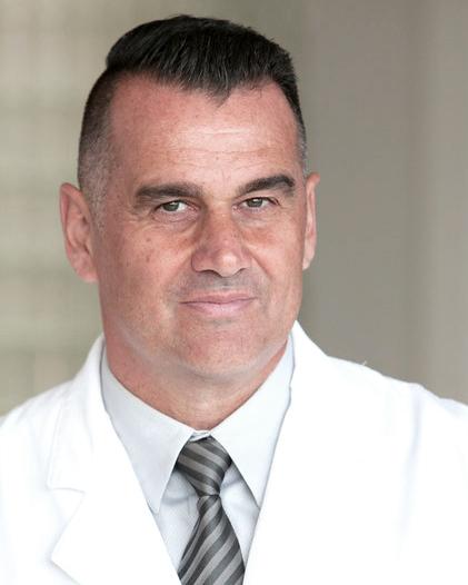 Gregory Vassilev, MD