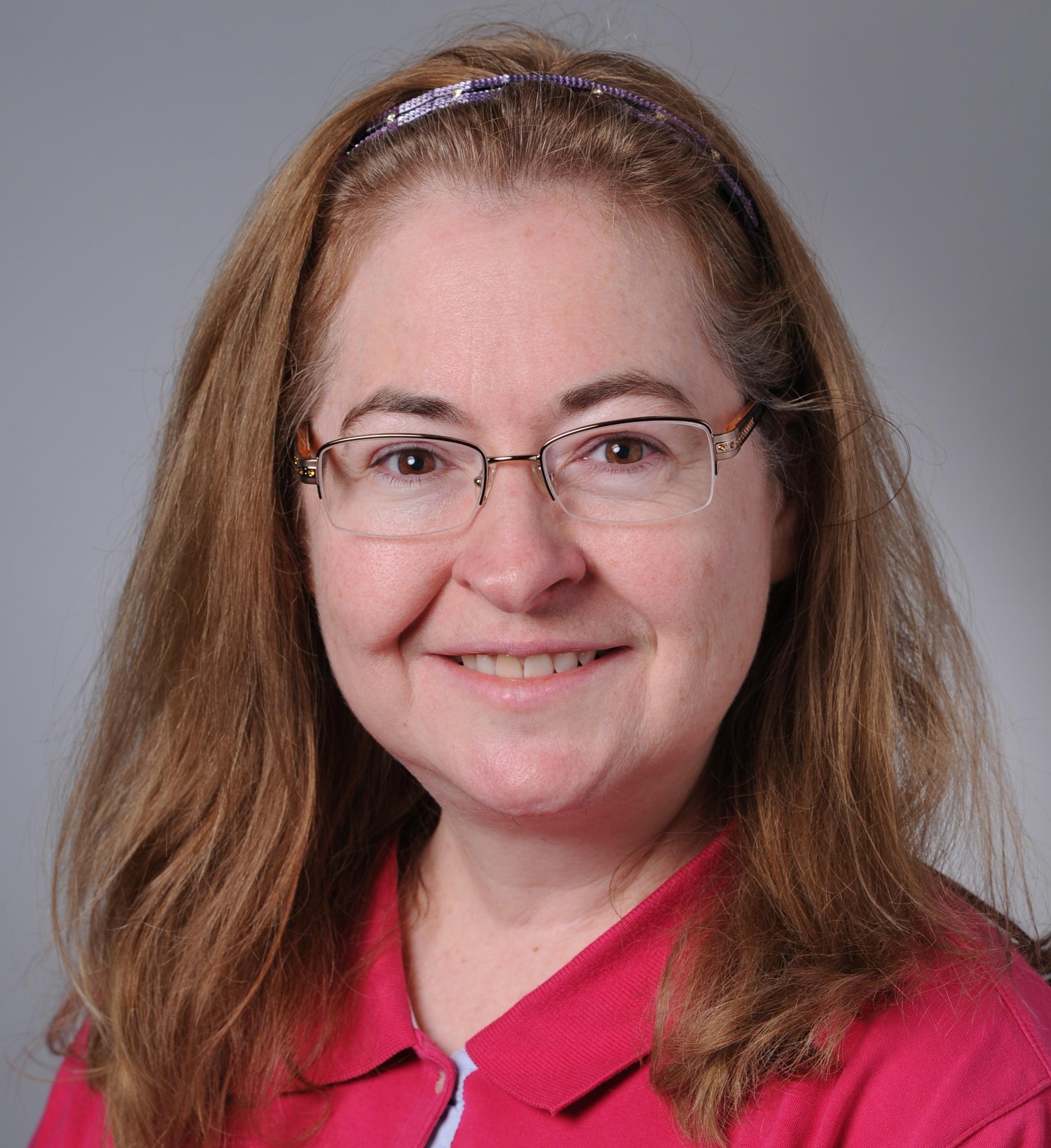Deborah A. Flynn-Nyktas, DMD, FAGD