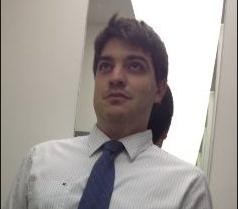 Bruno Benzaquen, MD CM FRCPC CSPQ
