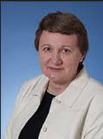 Lucyna Kolakowska