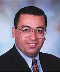 Adel Eldin