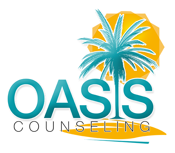 Oasis Counseling