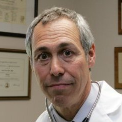 Scott Eder, MD,FACOG, FACS