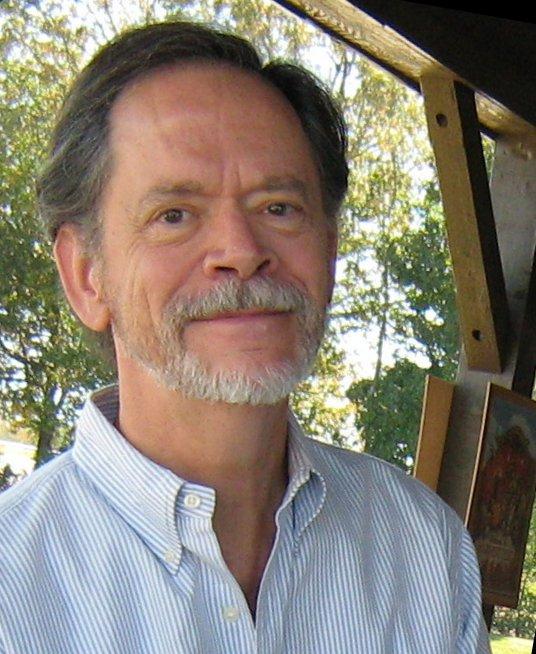 Grant T. Bright