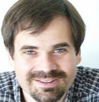 Jon Buratti, ND, PhD, Naturopathic Doctor, Burbank