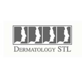 Dermatology STL
