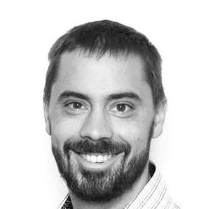 Paul Wiesner, DPT