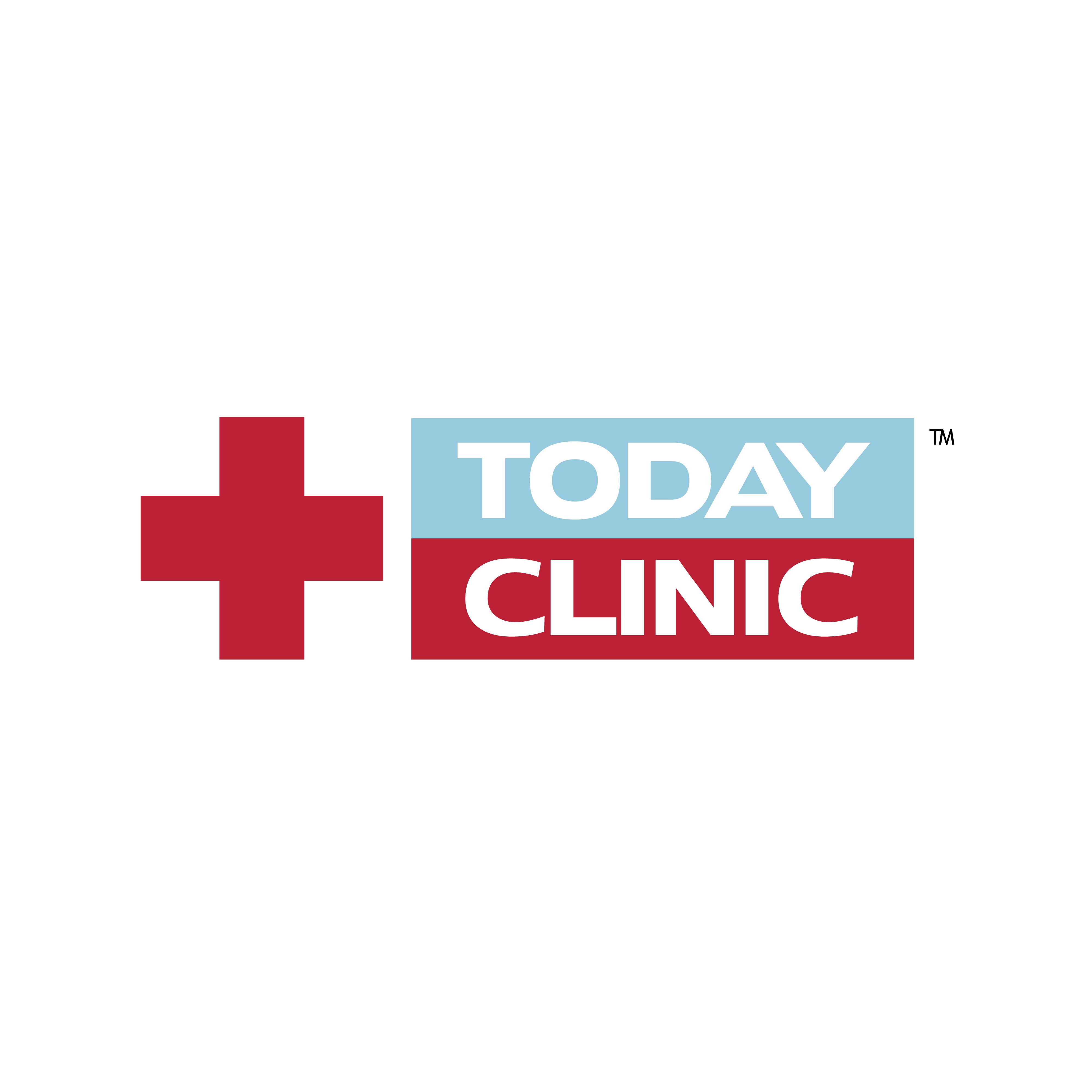 Today Clinic - OKC Central