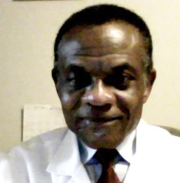 Otumdi Omekara, MD