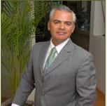 Gutierrez Romero, MD