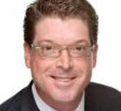 Jeffrey R. Van Inwegen, MD