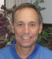 Michael Stein, DDS