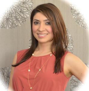 Neda Mehr, MD, FAAD