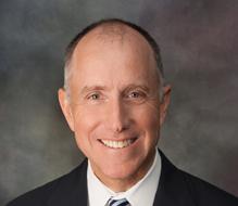 Brady G. Giesler, MD