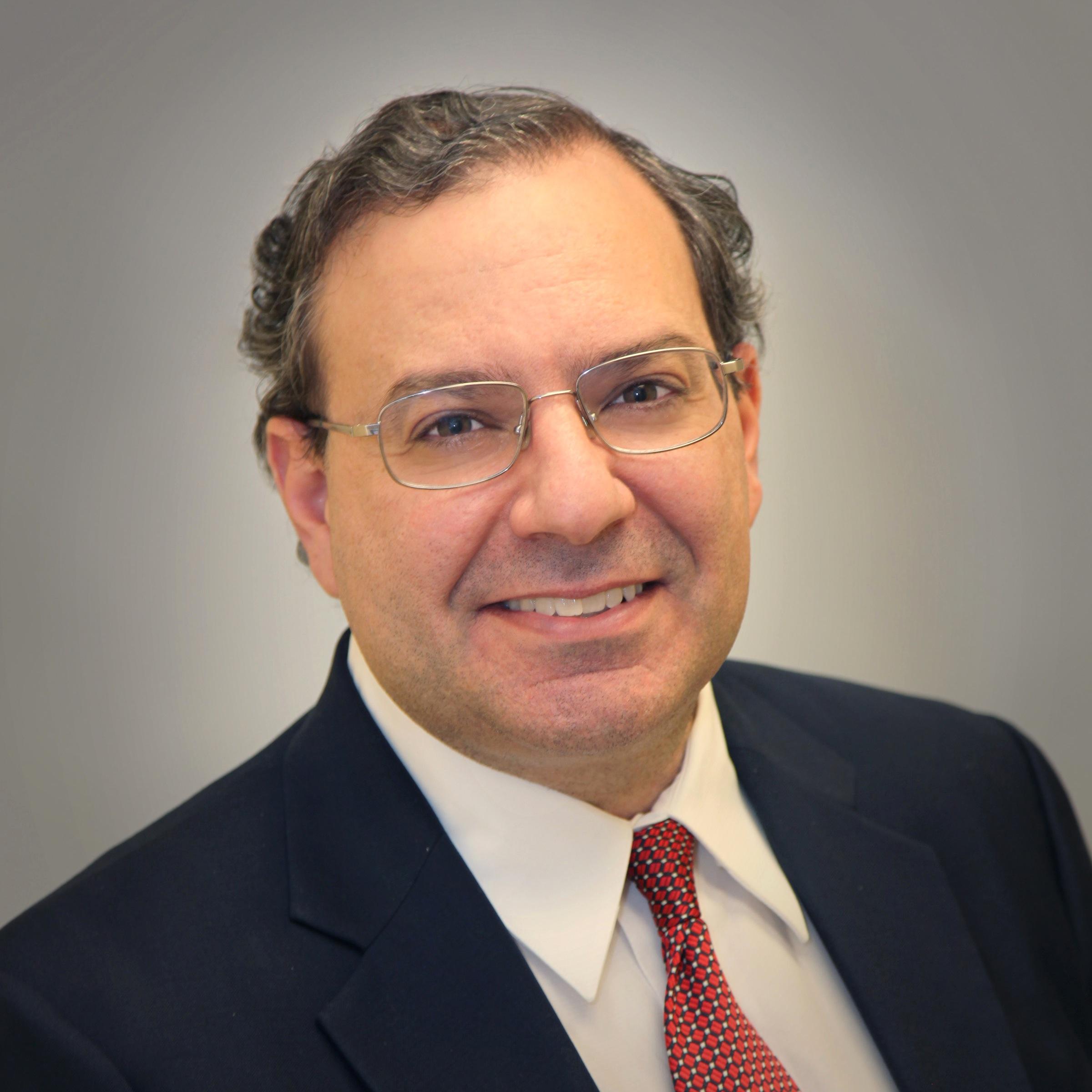 James Newman, MD, FACS