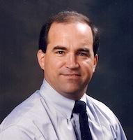 Thomas A. Hogan
