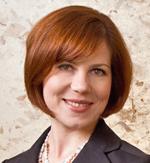 Anna Belous, DDS