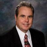 Robert L. Swenson, DDS