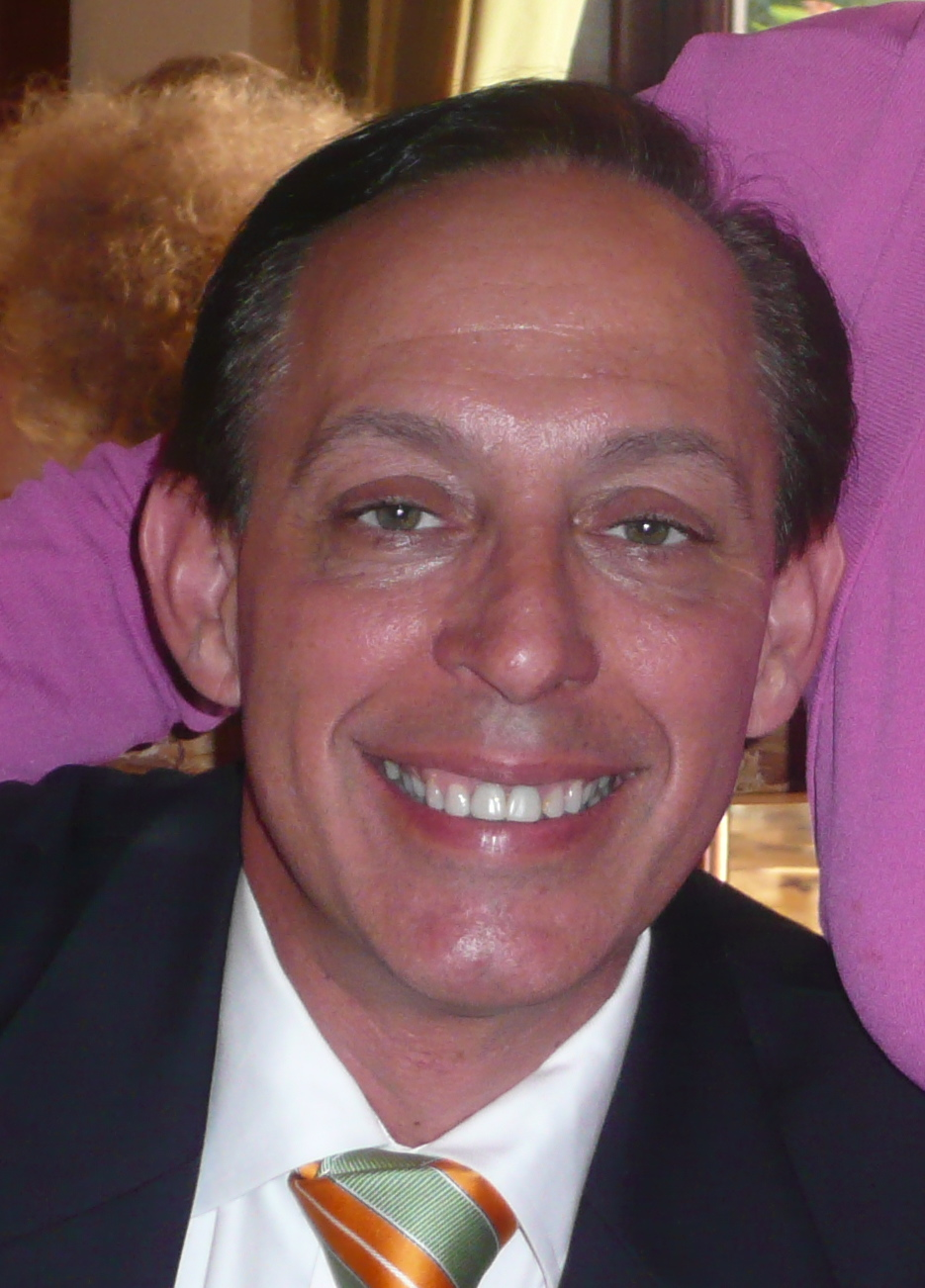 Email Nicholas J Marciano Here Dentist In Bonita